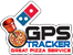 Track your order with Domino's GPS Tracker